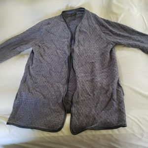 Ann Taylor Factory Sweaters - Cardigan, Ann Taylor Factory